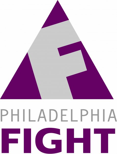 Philadelphia FIGHT, Fight HIV, Clinical Trial with Wistar