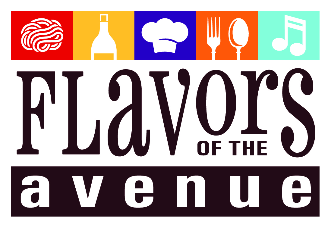 Flavors of the Avenue, East Passyunk