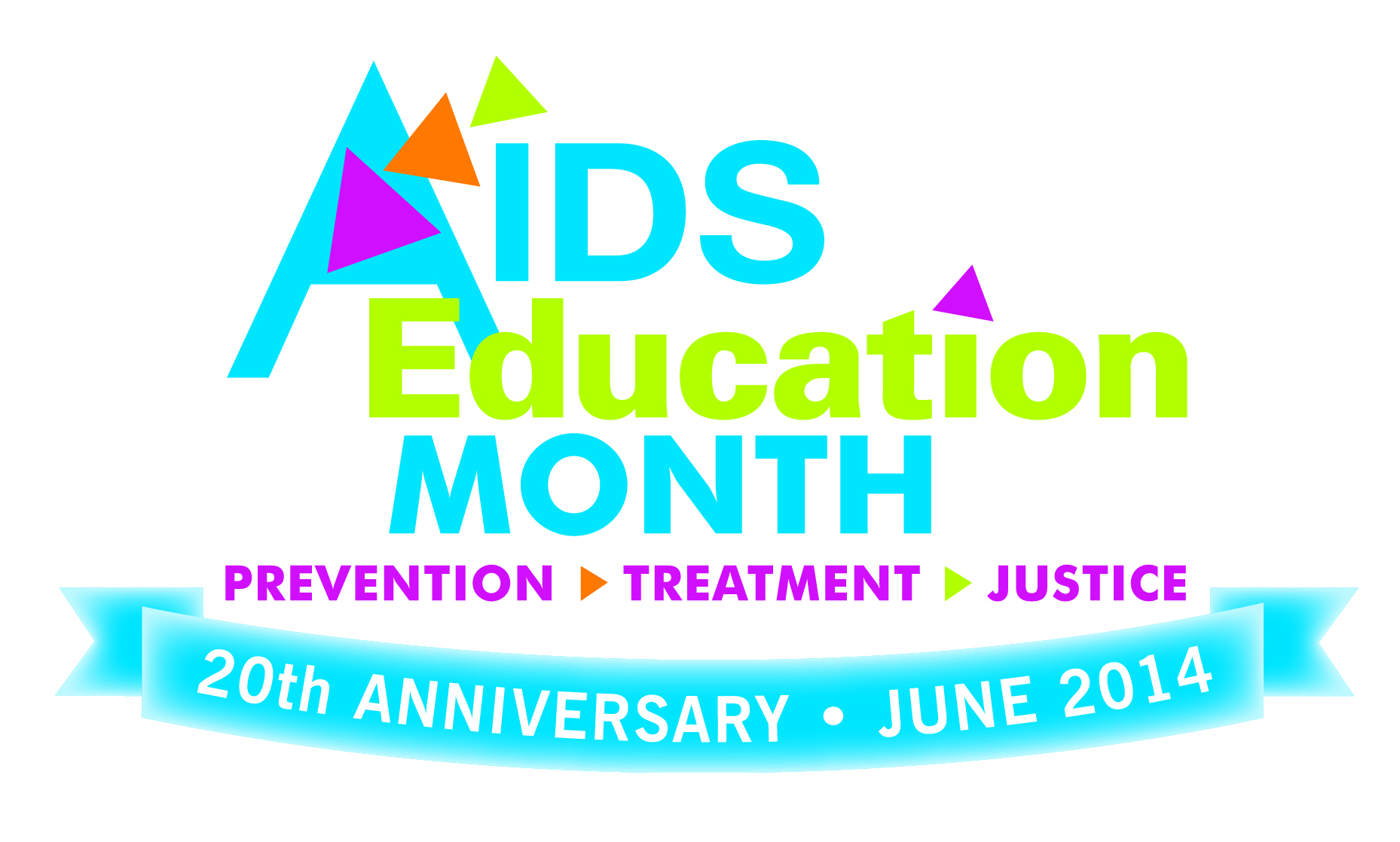 AIDS Education Month Philadelphia FIGHT