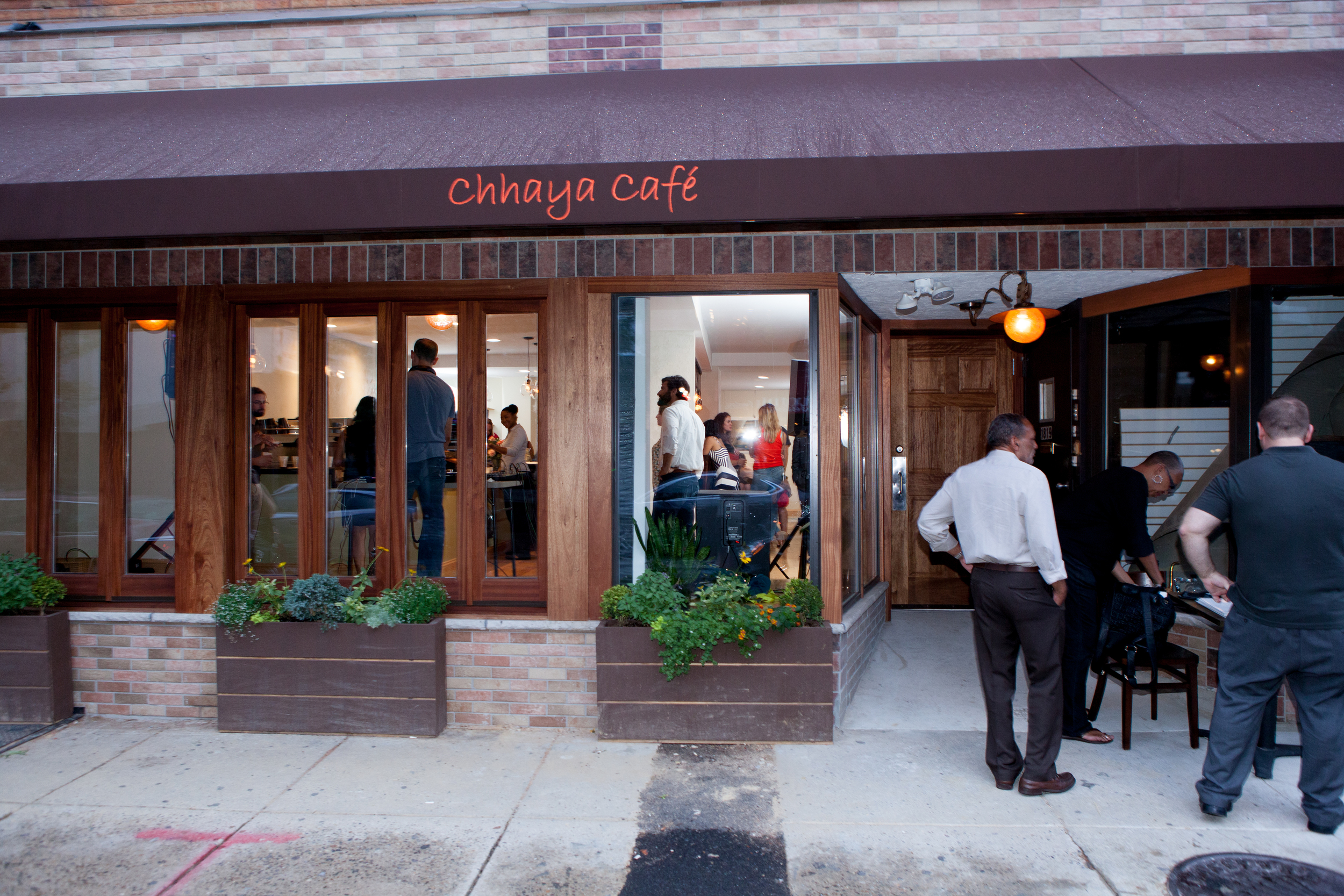Chhaya, Cafe, East Passyunk, Brunch, Grand Opening, 17