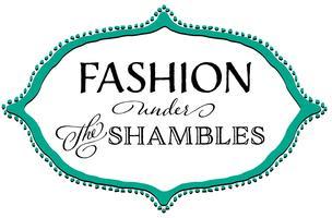 Philadelphia Collection, South Street, Runway, Fashion Show
