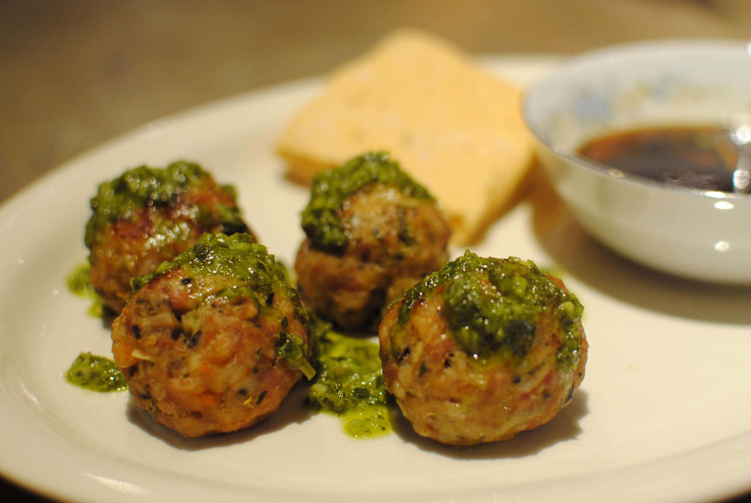 Me N Mo Meatballs and More, Meatballs Philadelphia, Meatball Restaurant, Aversa PR, New Restaurant Opening, Restaurant PR