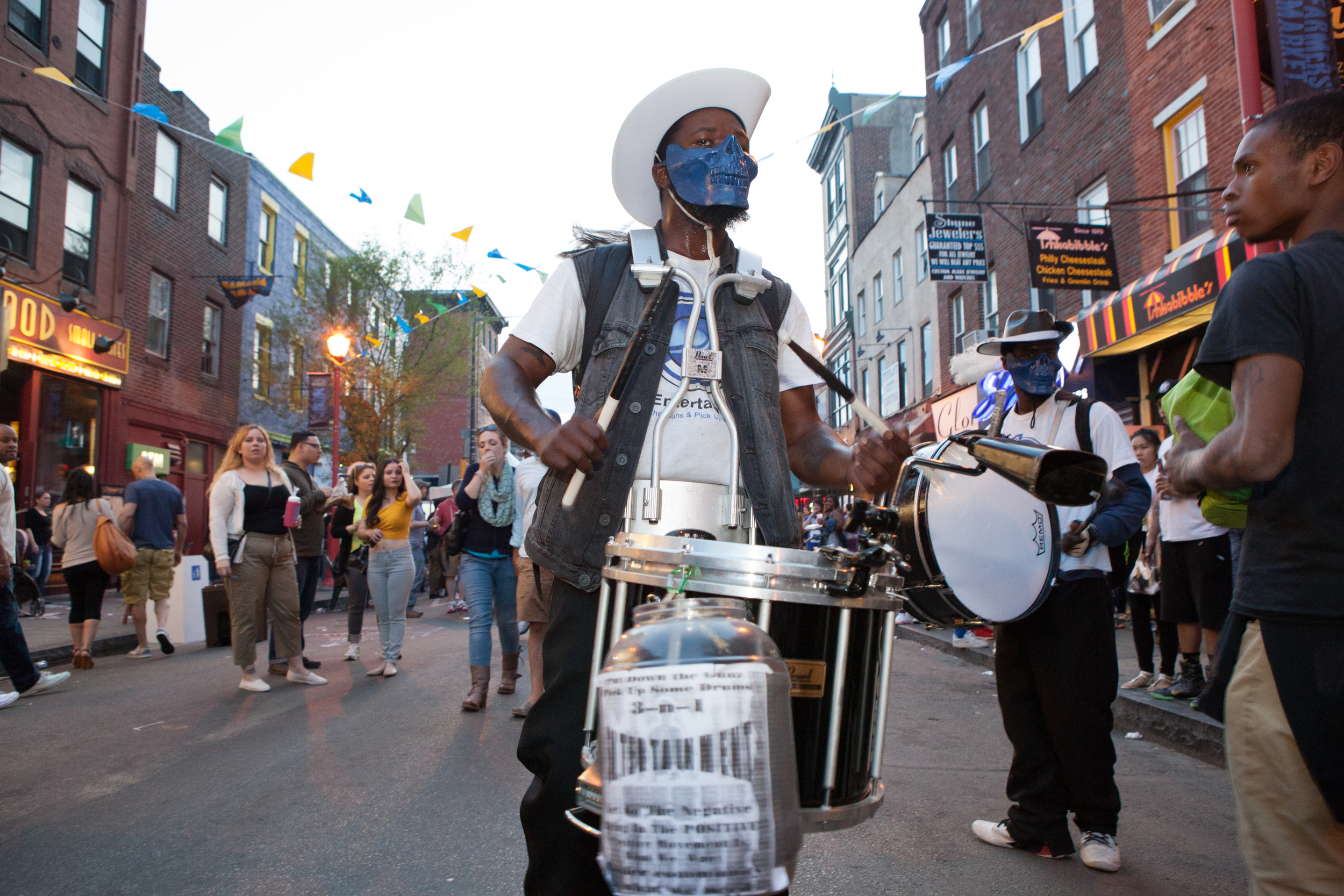 South Street Spring Festival, Philadelphia festival, Spring Festival Philadelphia, Saturday May 2 2015