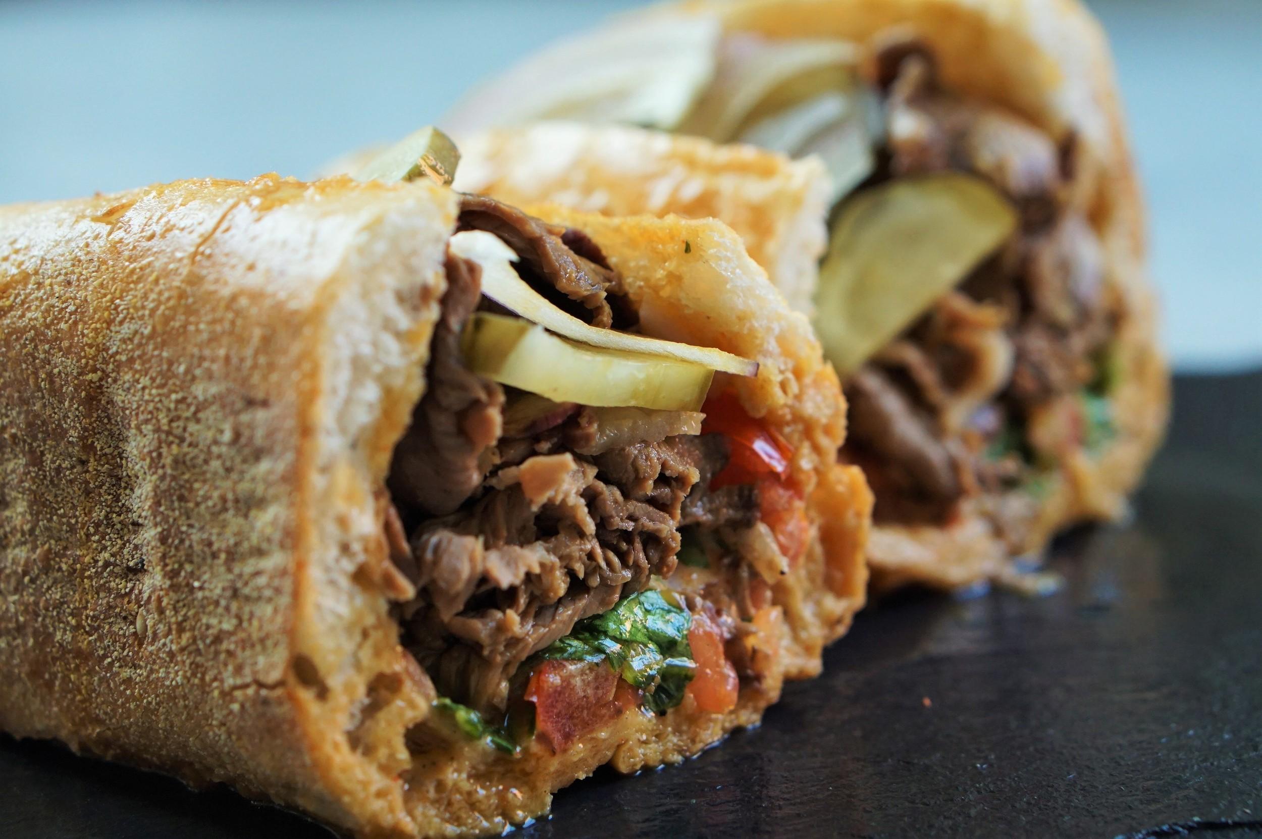 33rd street hospitality, food trucks, philadelphia, summer, new menu, say cheese philly, street food philly, taco mondo, revolution taco