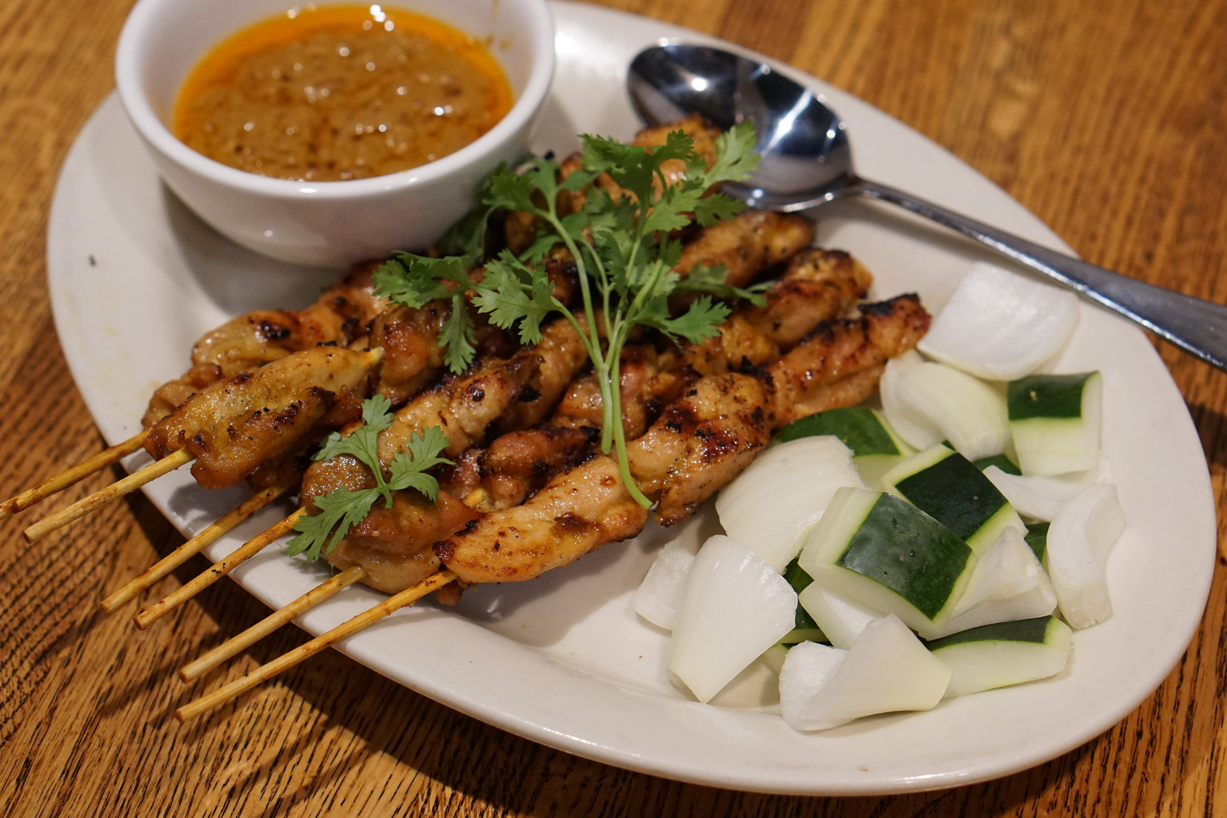 Ardmore Restaurant Week Returns To 18 Restaurants July 17 To