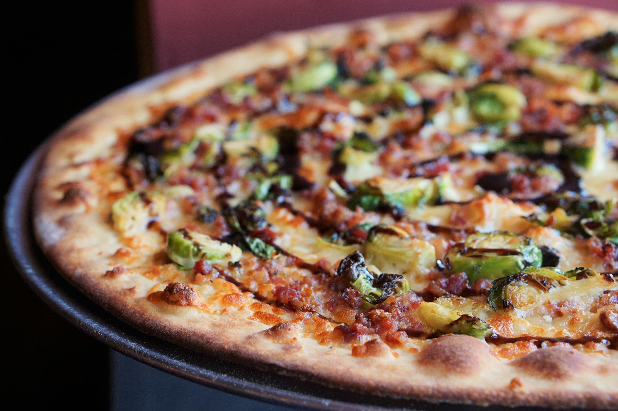 SliCE Fishtown, Free Pizza, Philadelphia