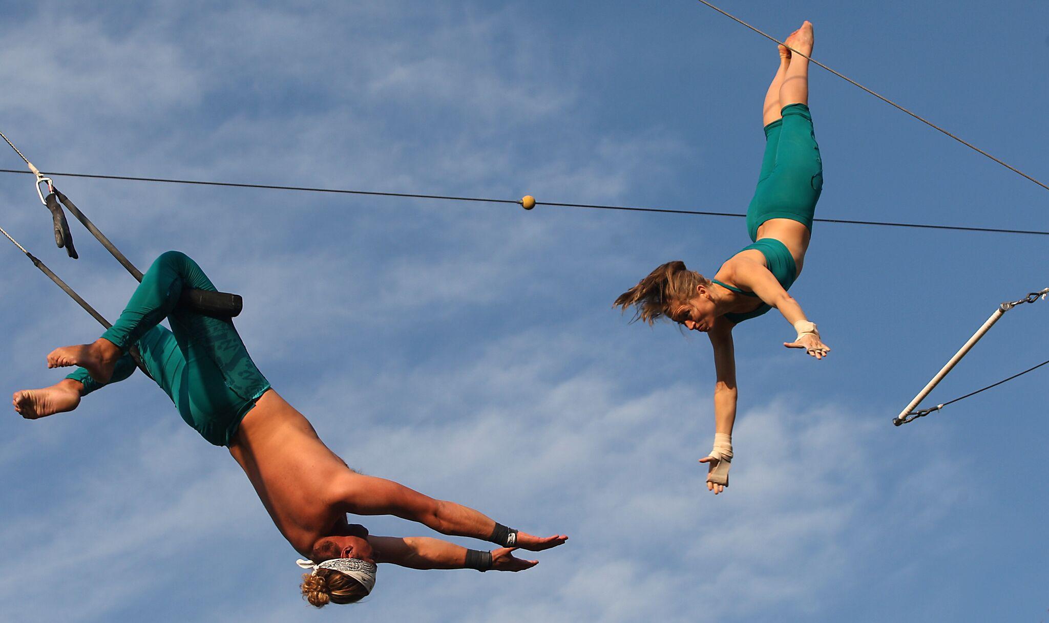 flying trapez.jpg
