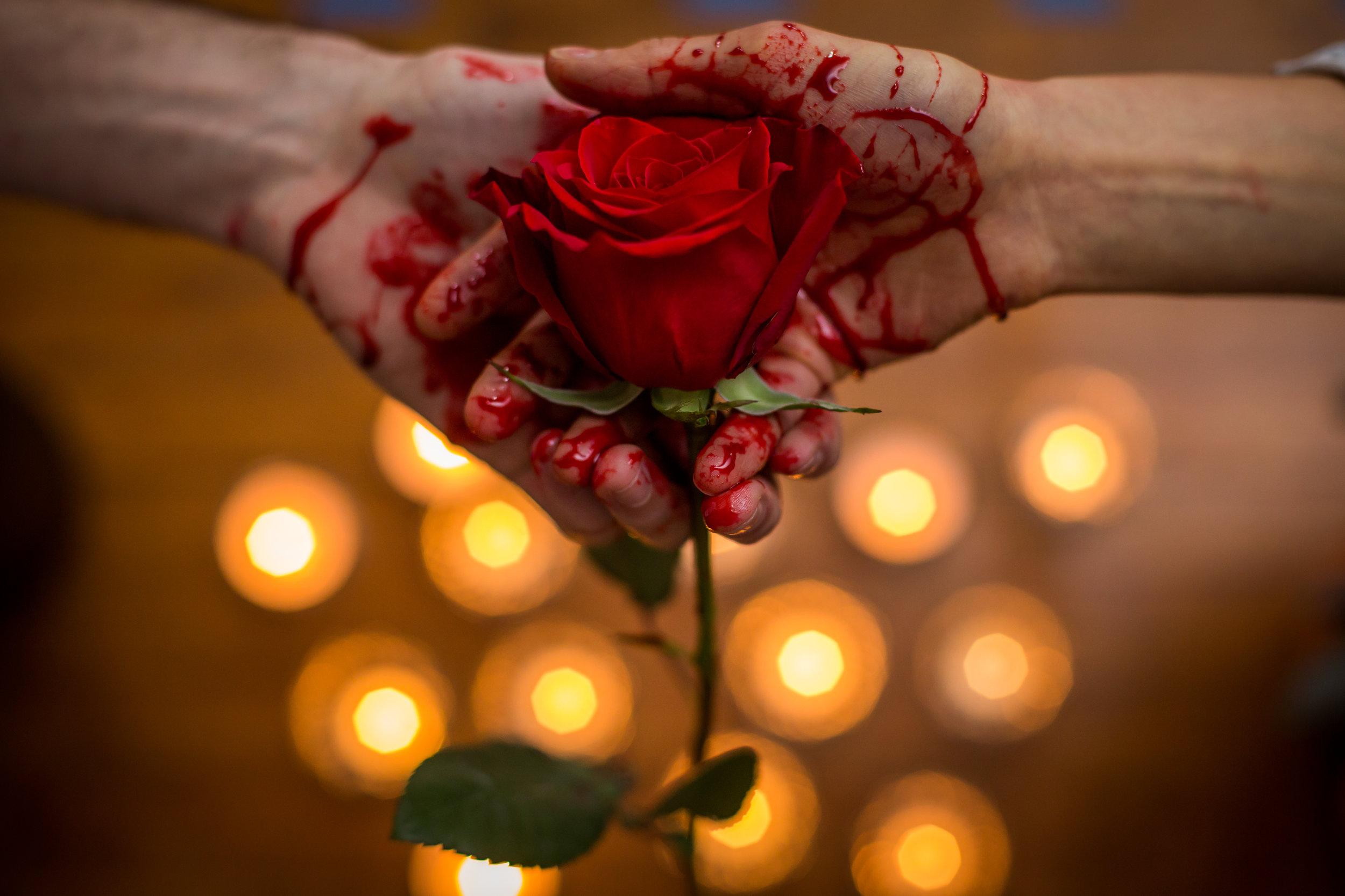 Bloody Heart Rose (1).jpg