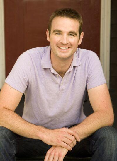 Peter Sinn Nachtrieb, Playwright