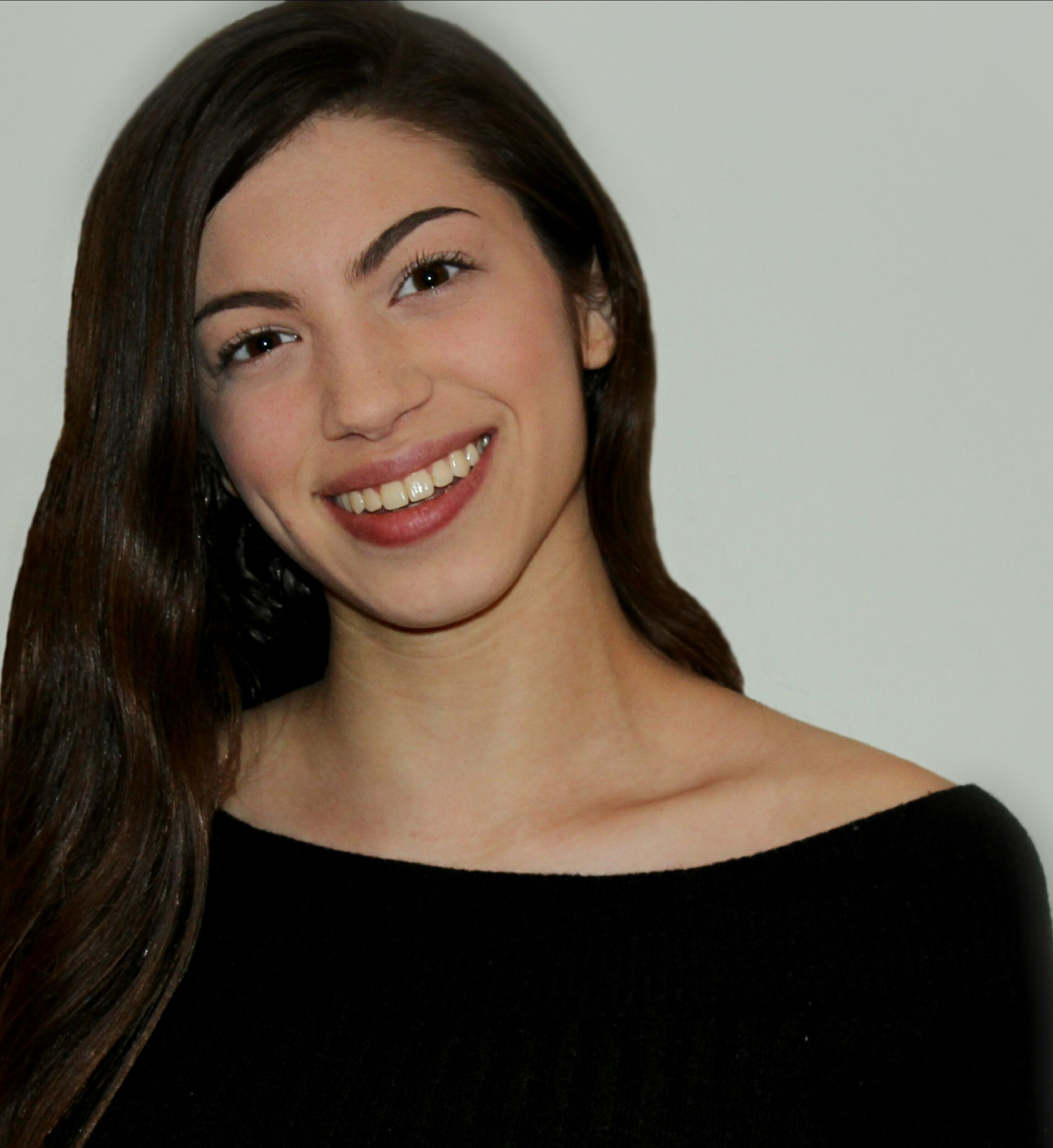 Bianca Canosa, Stage Manager