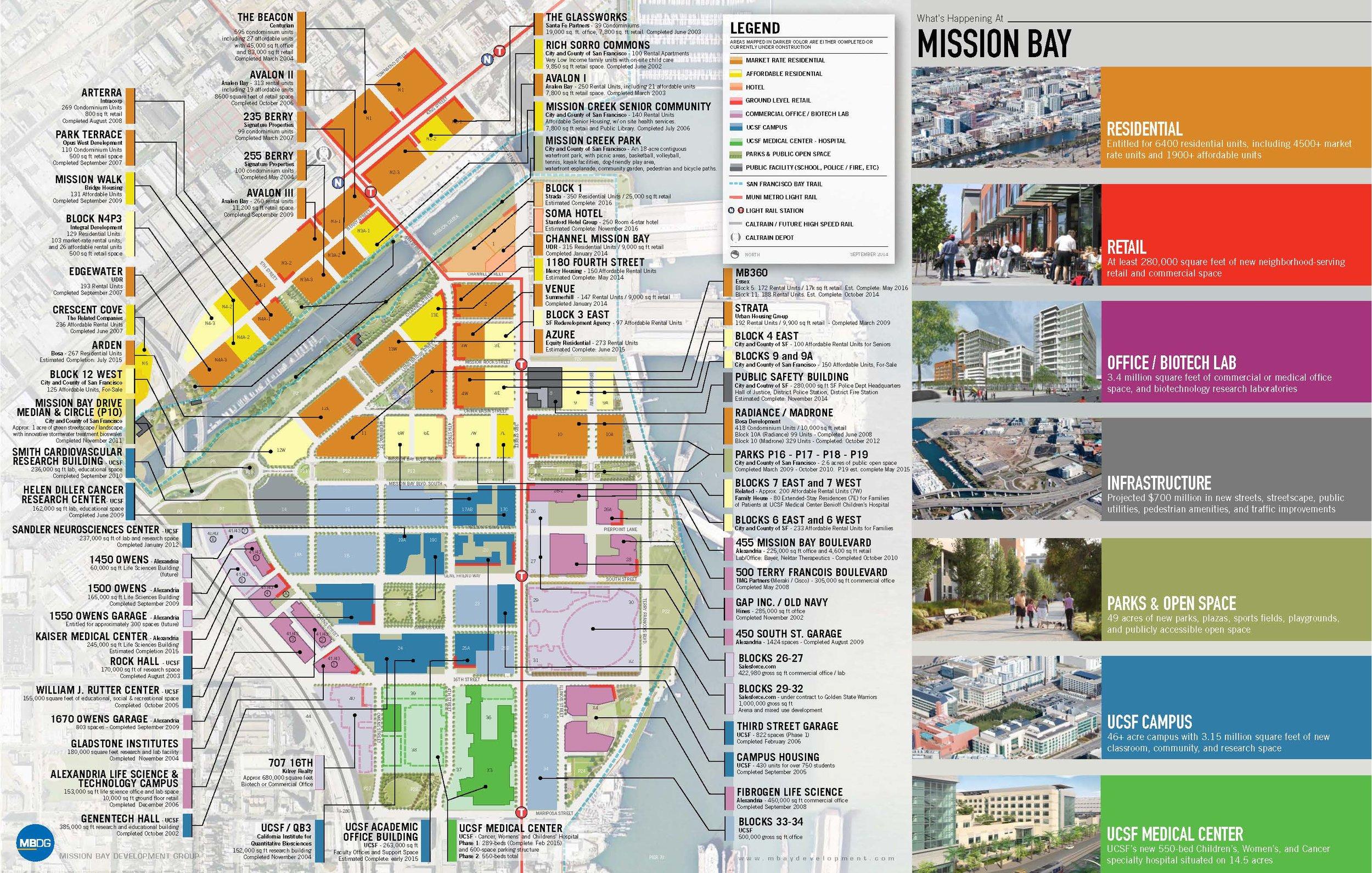 Mission-Bay-map-3.jpg