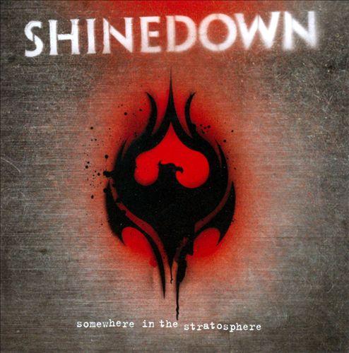 Shinedown Live.jpg
