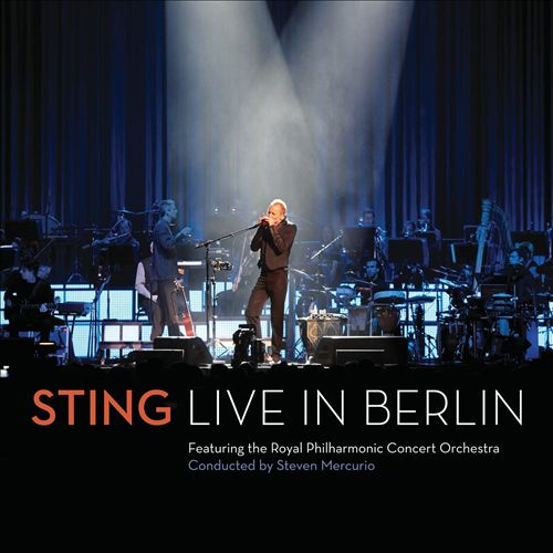 Sting live.jpg