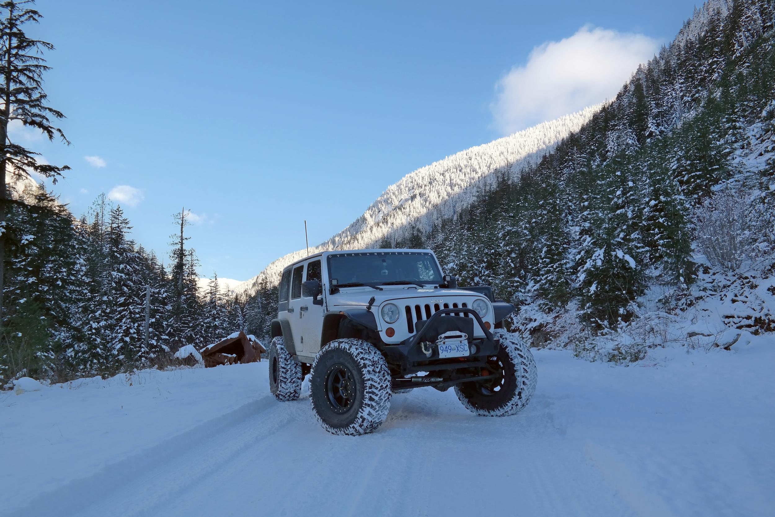Clear-Creek-Snow.jpg