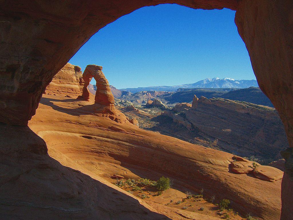 ArchesNP-Utah-US.JPG