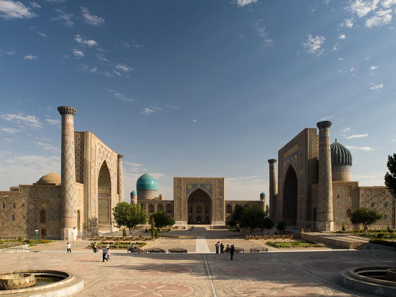 RegistanSquareWHS_Samarkand-Uzbekistan.jpg