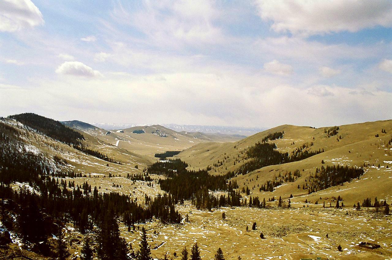 Bogdkhan-MountainWHS-Mongolia.jpg