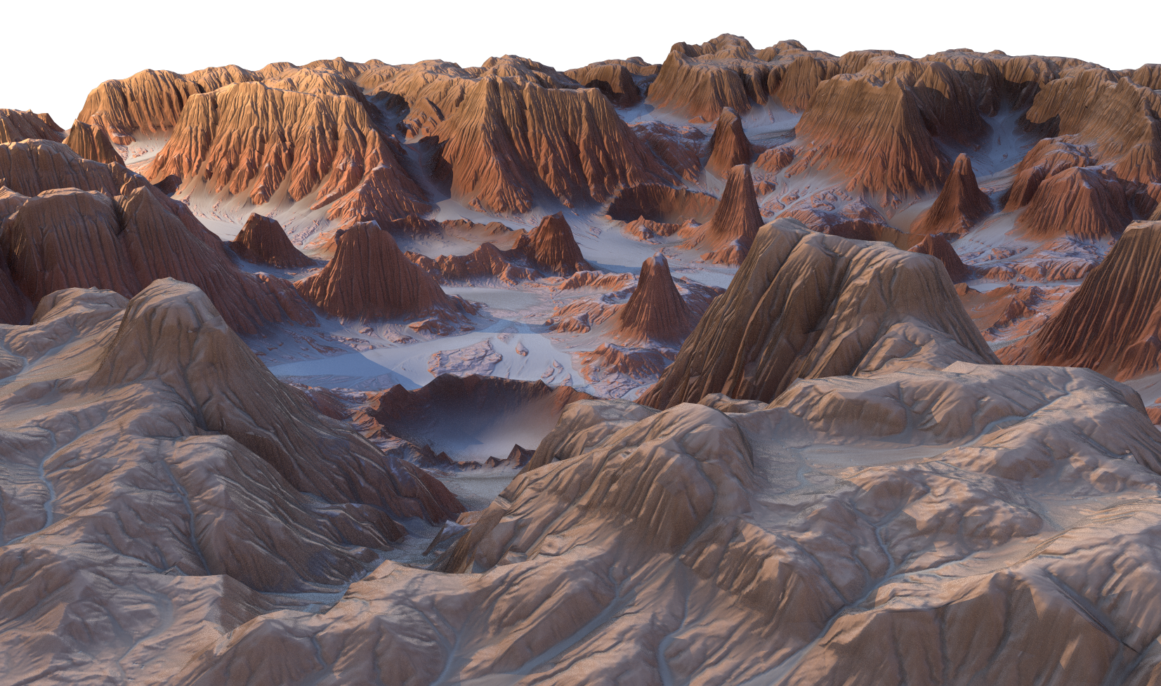 mars_scape2.png