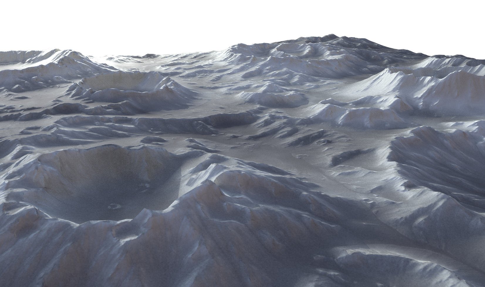 moonscape.png