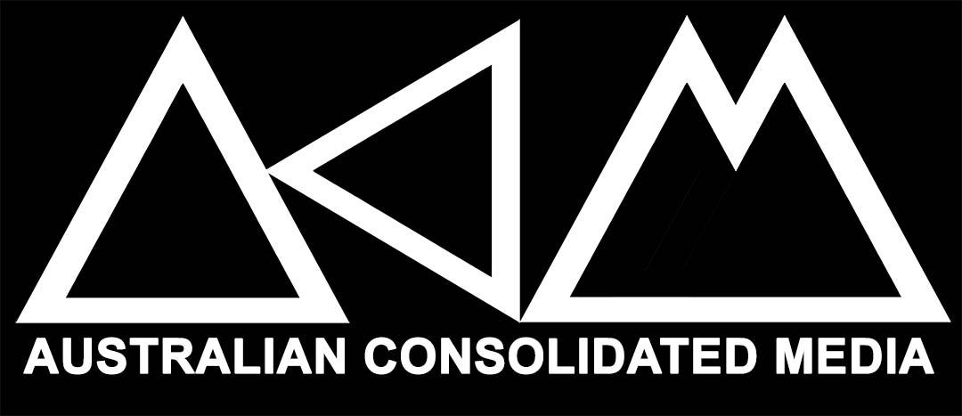 ACM Logo front.jpg