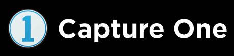 Capture One Logo-1.jpg