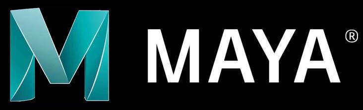 MayaLogo-2.jpg