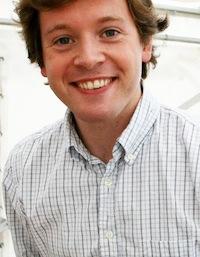 Matt Horrocks