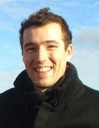 Alastair Kisby