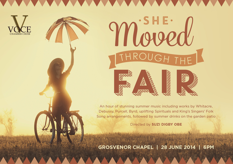 2014-06 She moved through the fair flyer.jpg