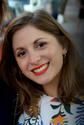 Charlotte Langley