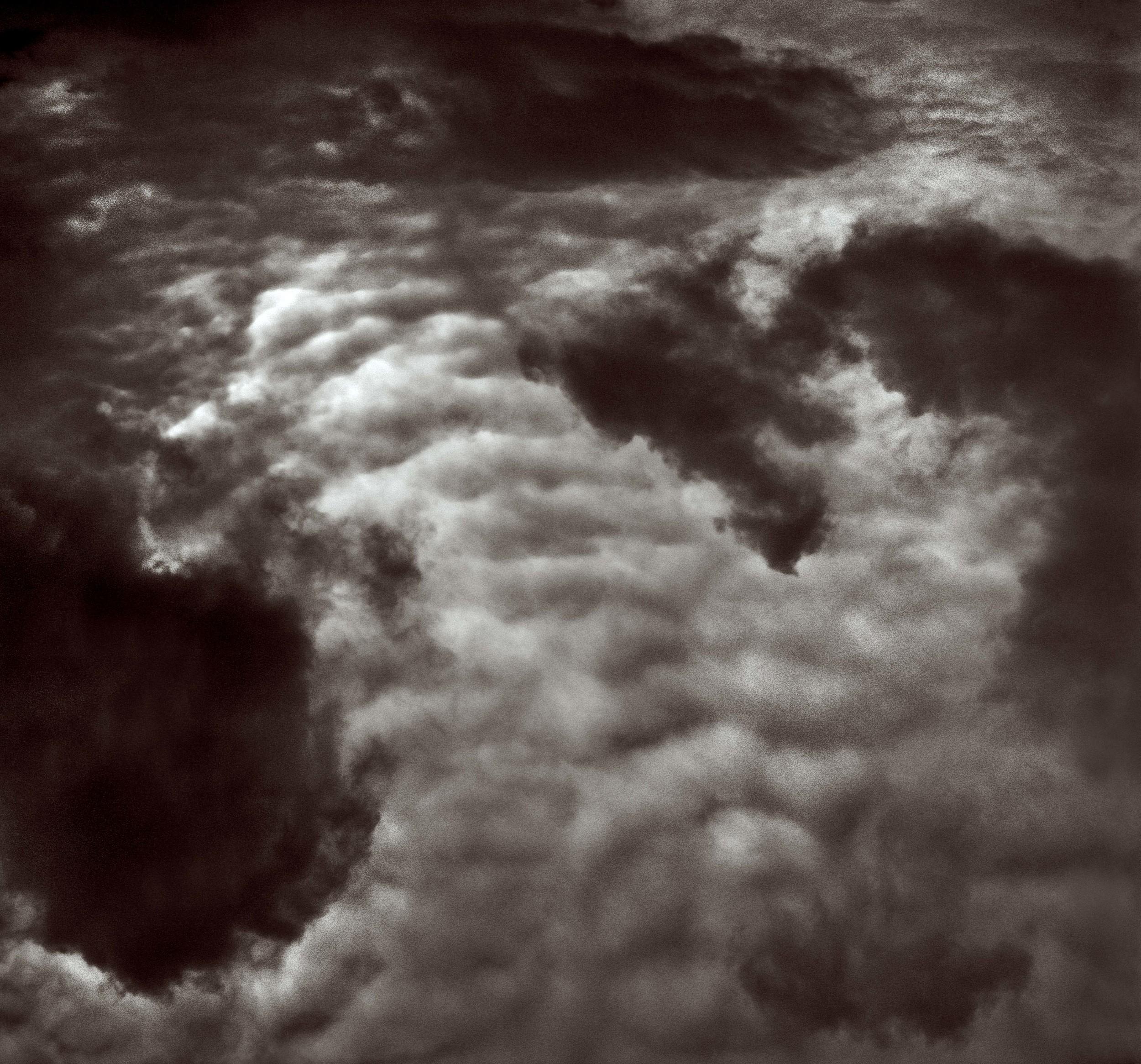 Earth and Sky #11, 2005.jpg