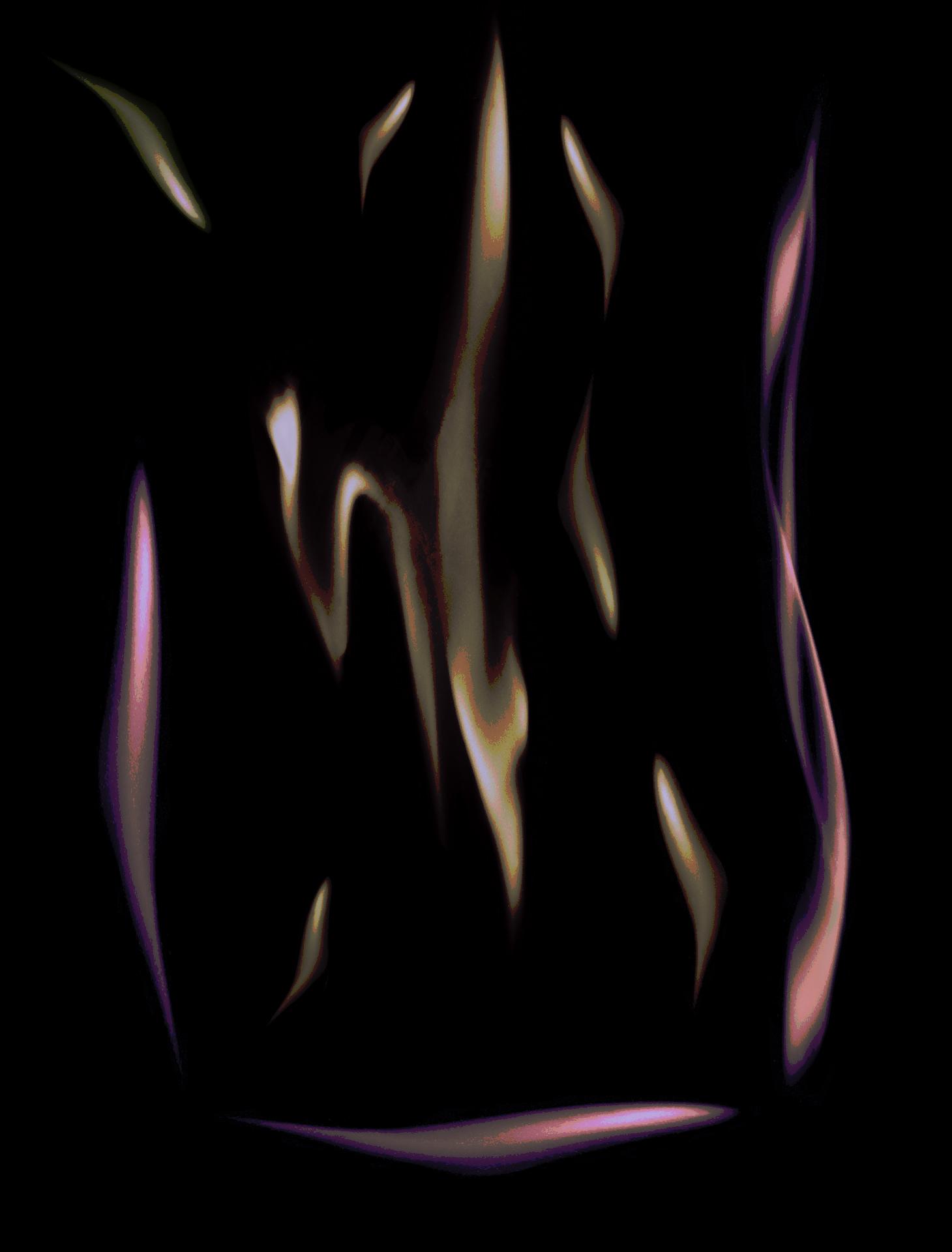 Fire Music #1, 2004.jpg
