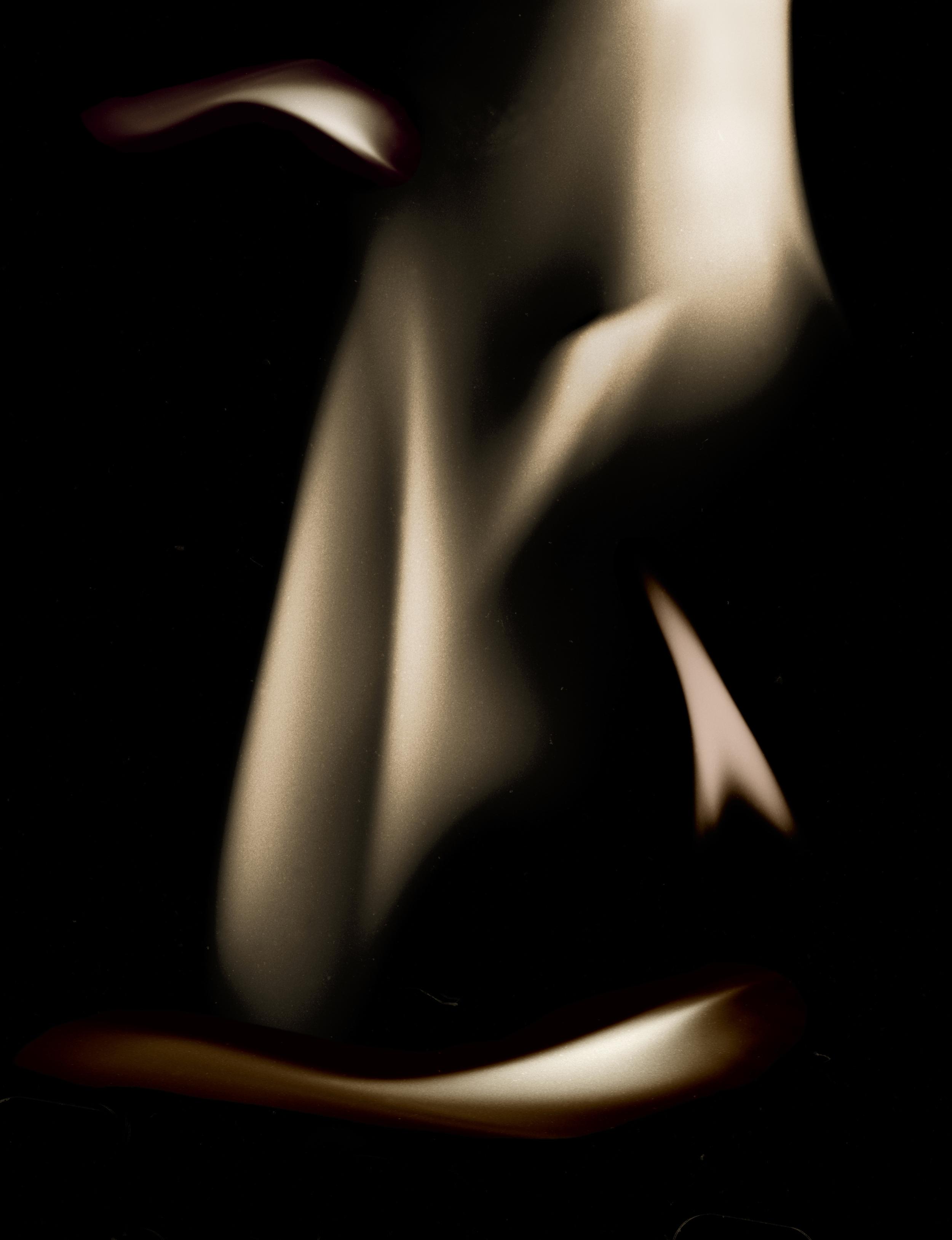Fire Music #2, 2004.jpg