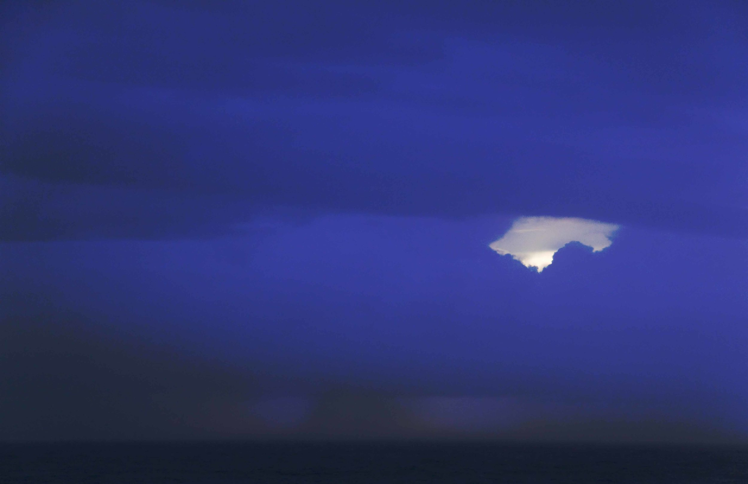 Sea of Light #9, 2011_1.jpg