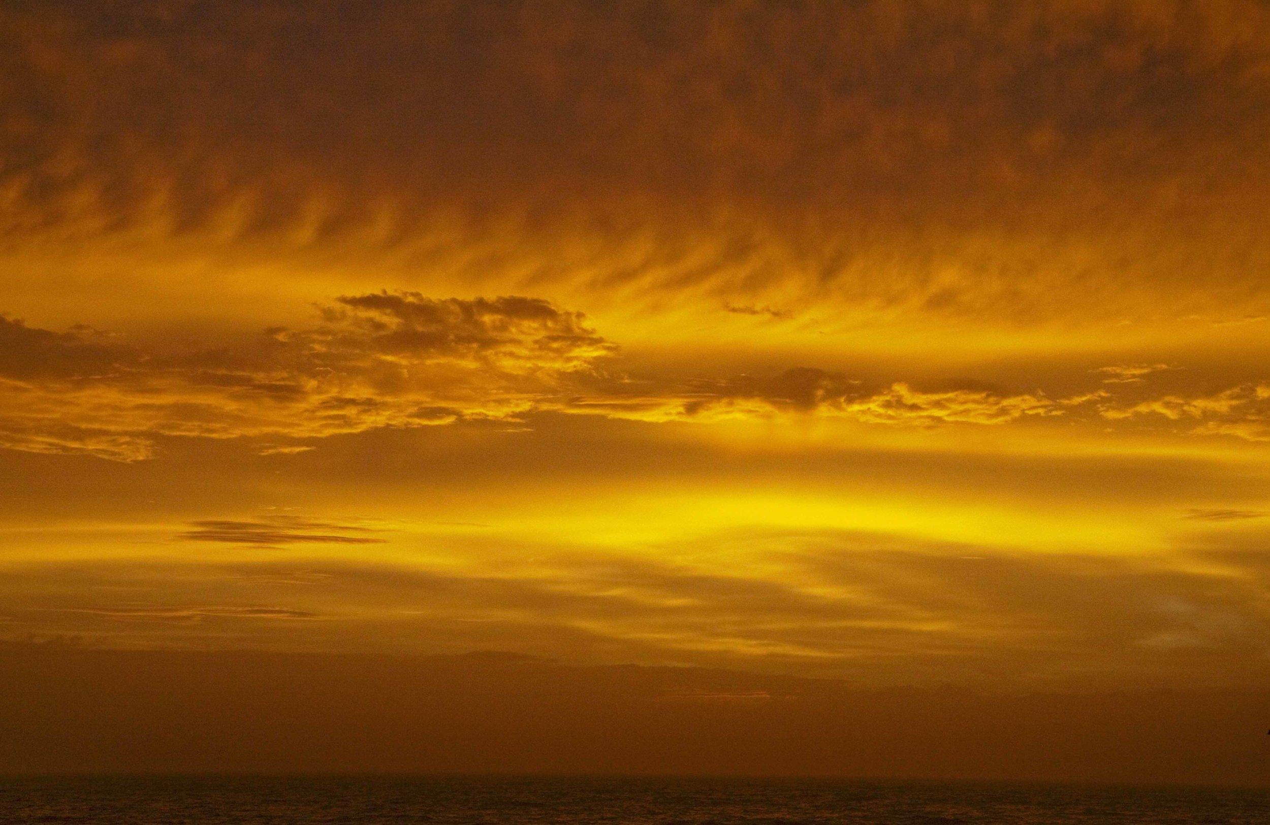 Sea of Light #7_1.jpg