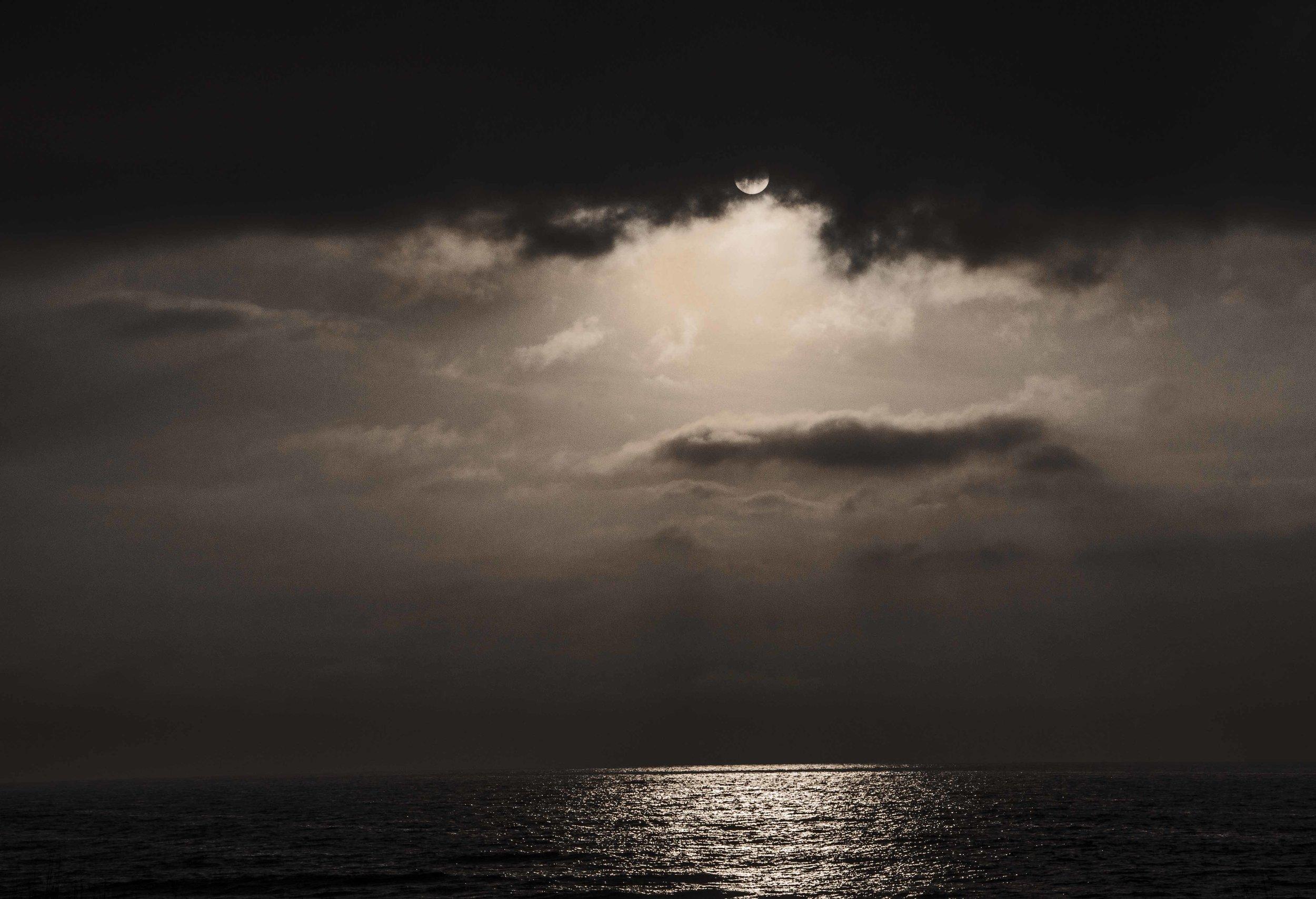 Sea of Light #16, 2014_1.jpg