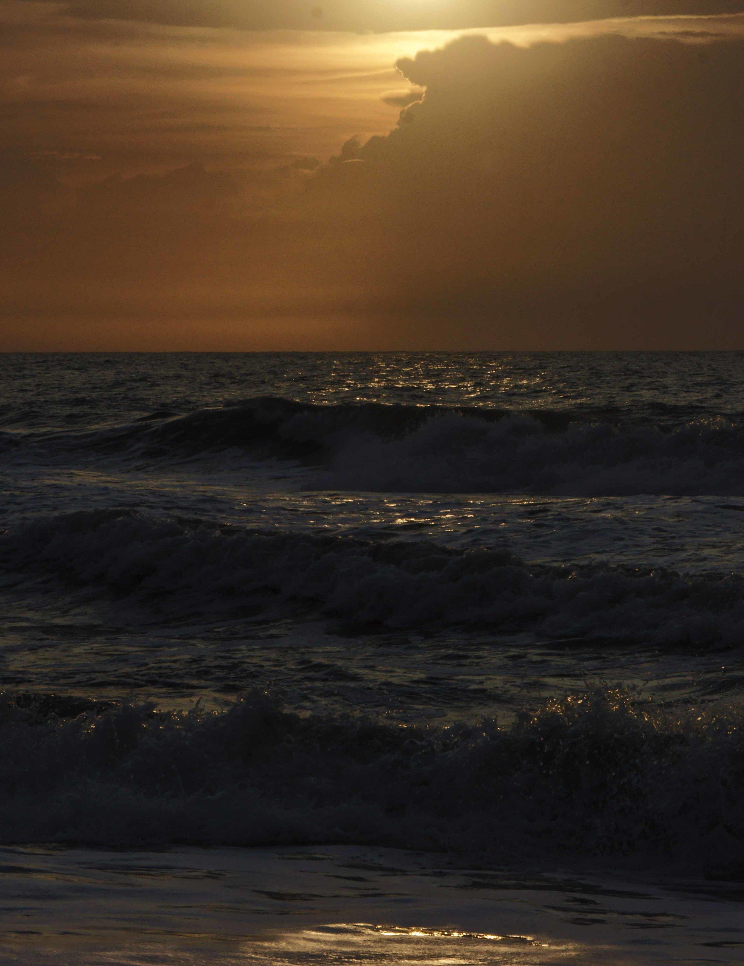 Sea of Light #26, 2012_1.jpg