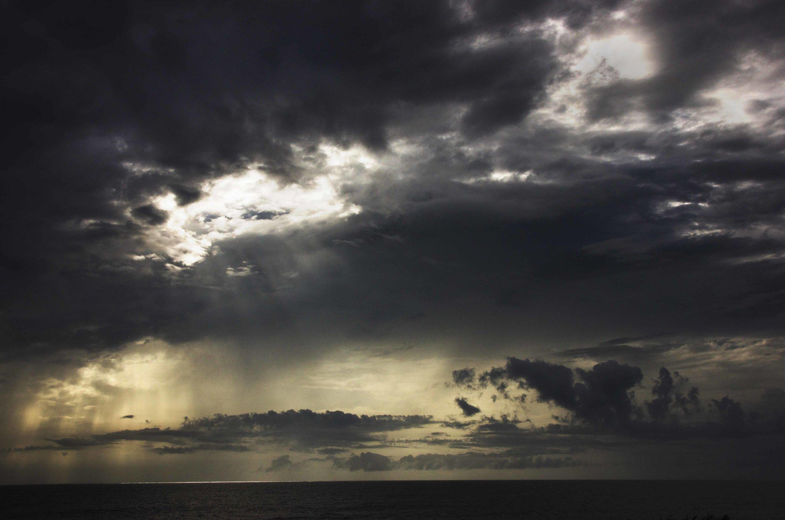 Sea of Light #17, 2014_1.jpg