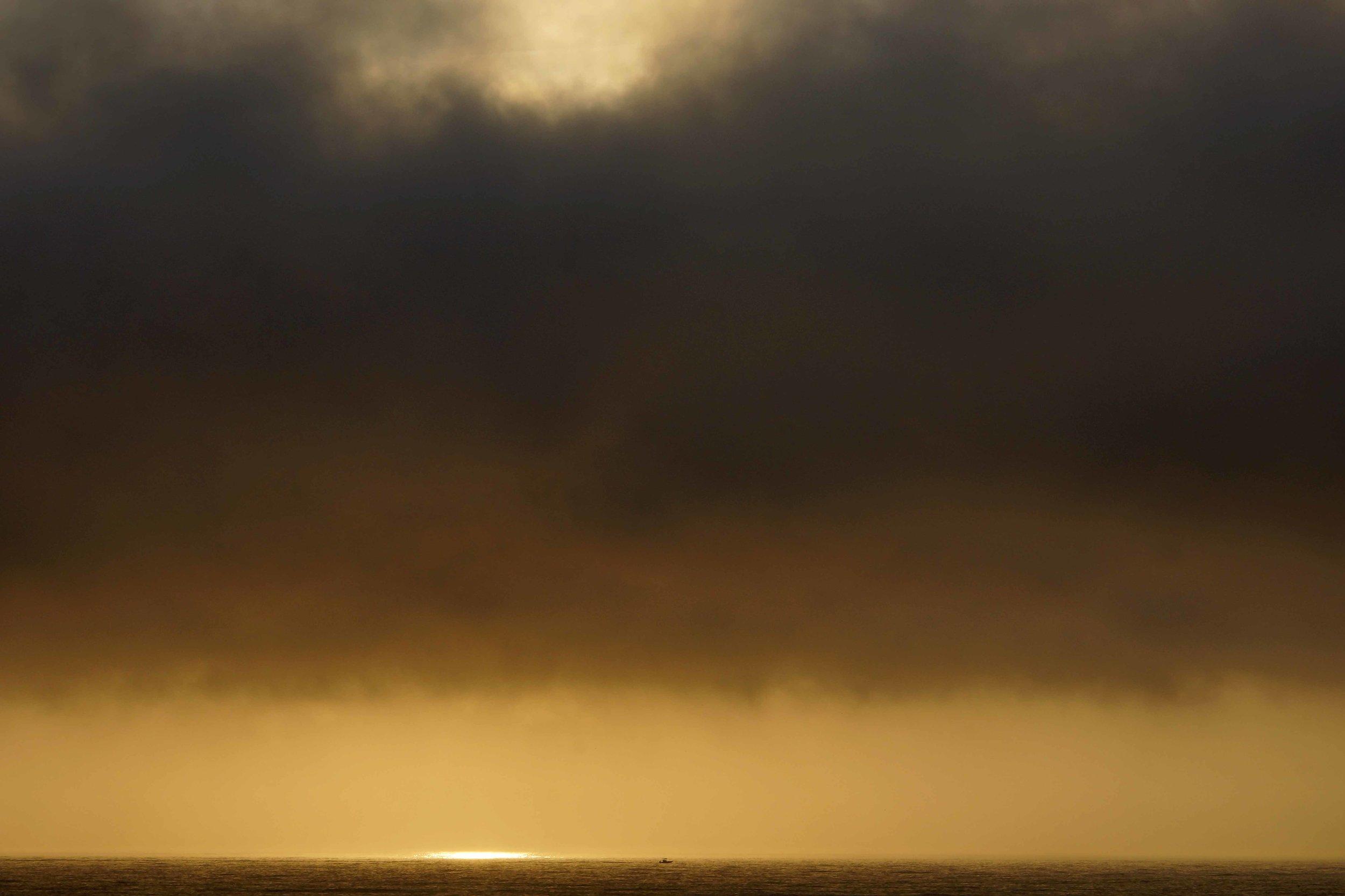Sea of Light #41, 2014_1.jpg