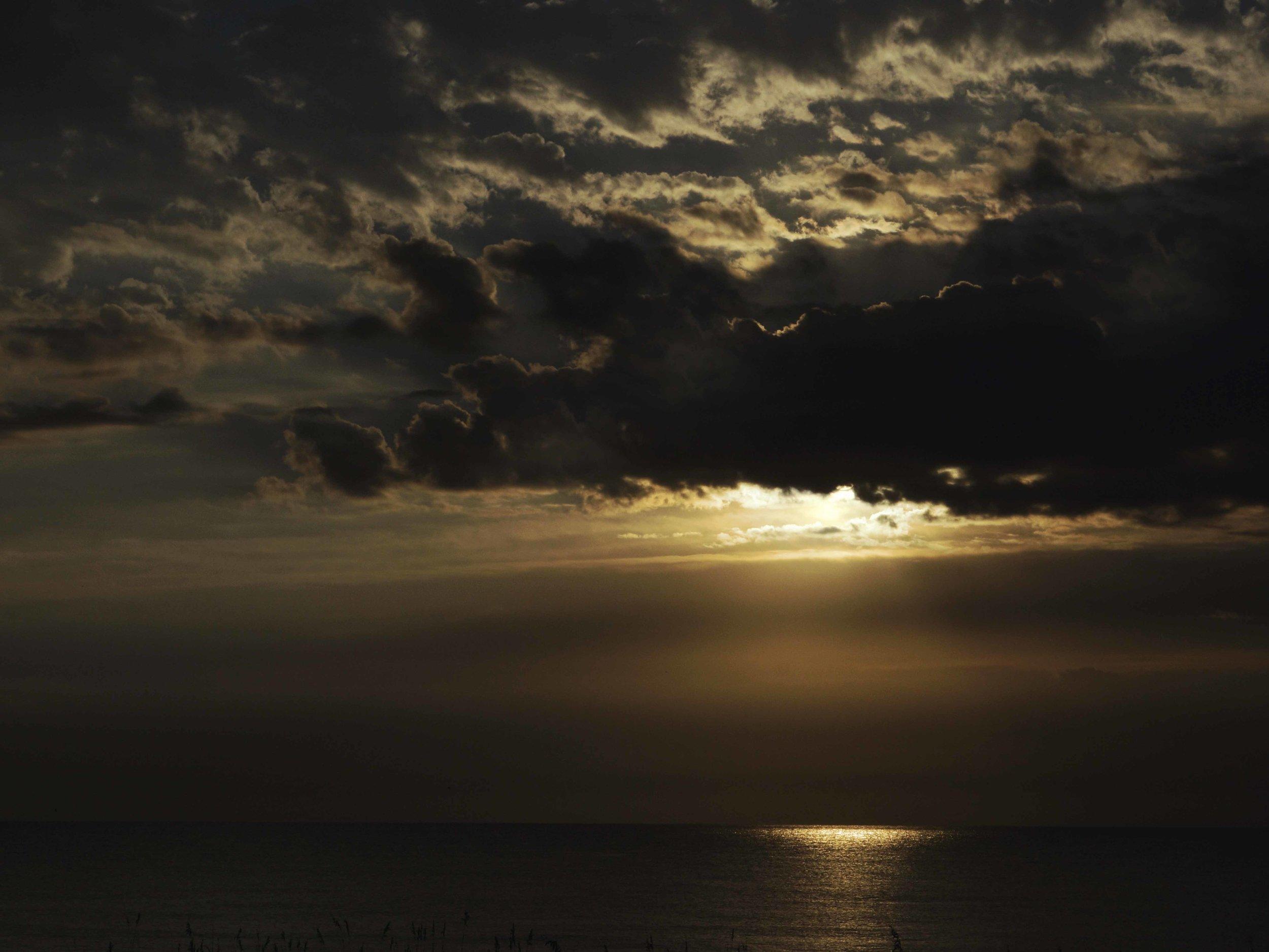 Sea of Light #47, 2014_1.jpg