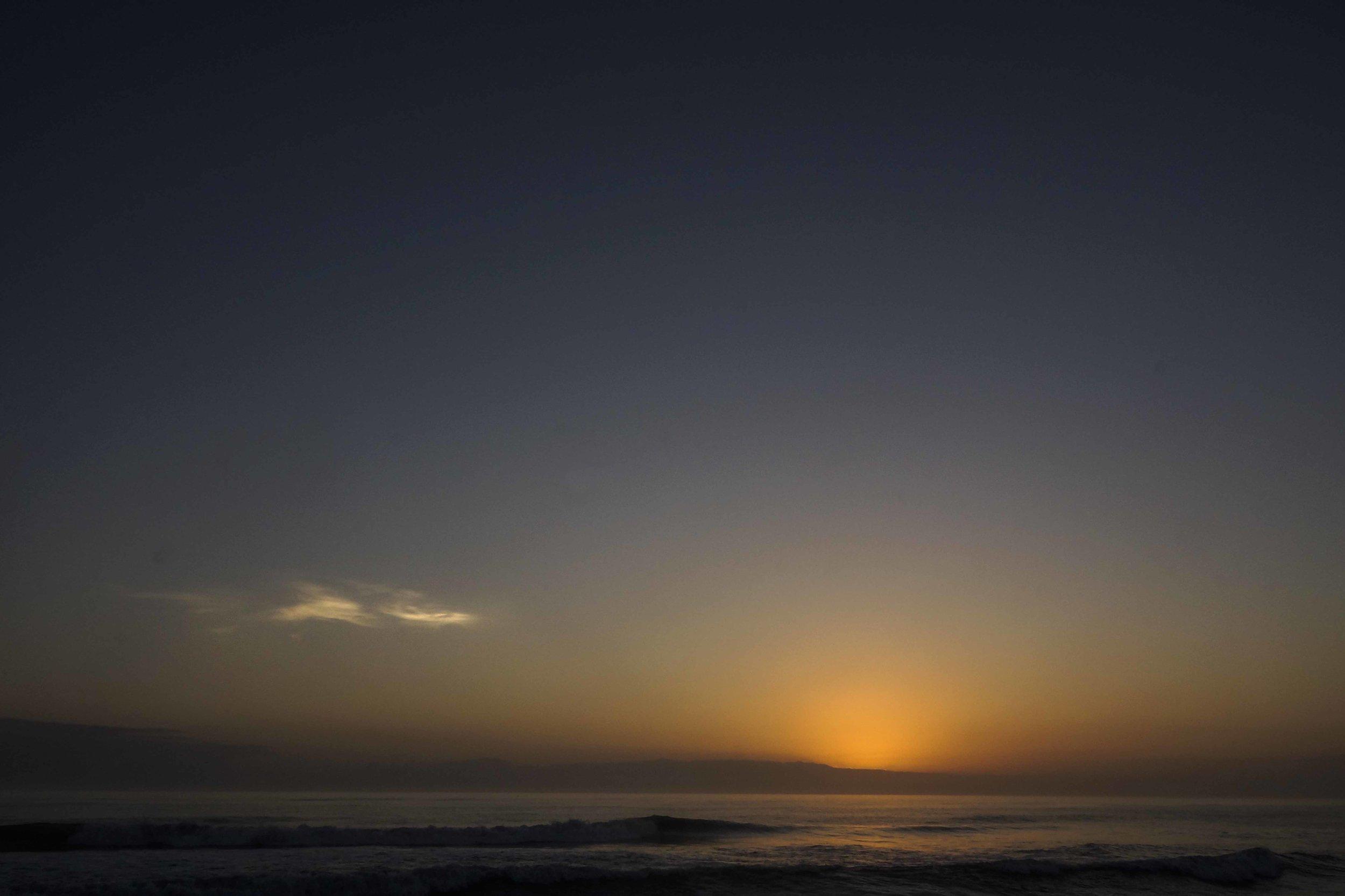 Sea of Light #34_1.jpg