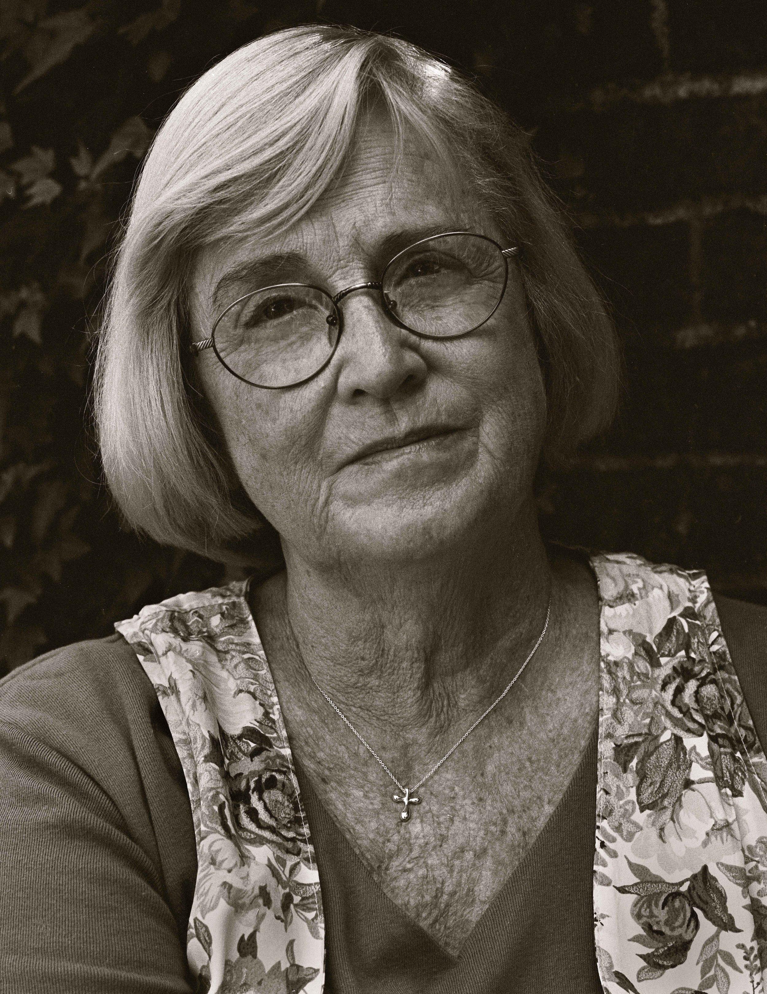 Rosemary Liddle, 1999.jpg