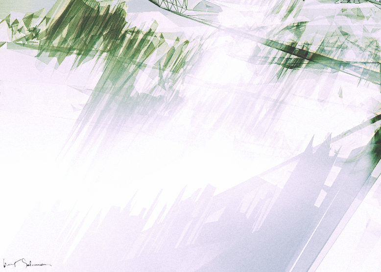 brinicle02.jpg