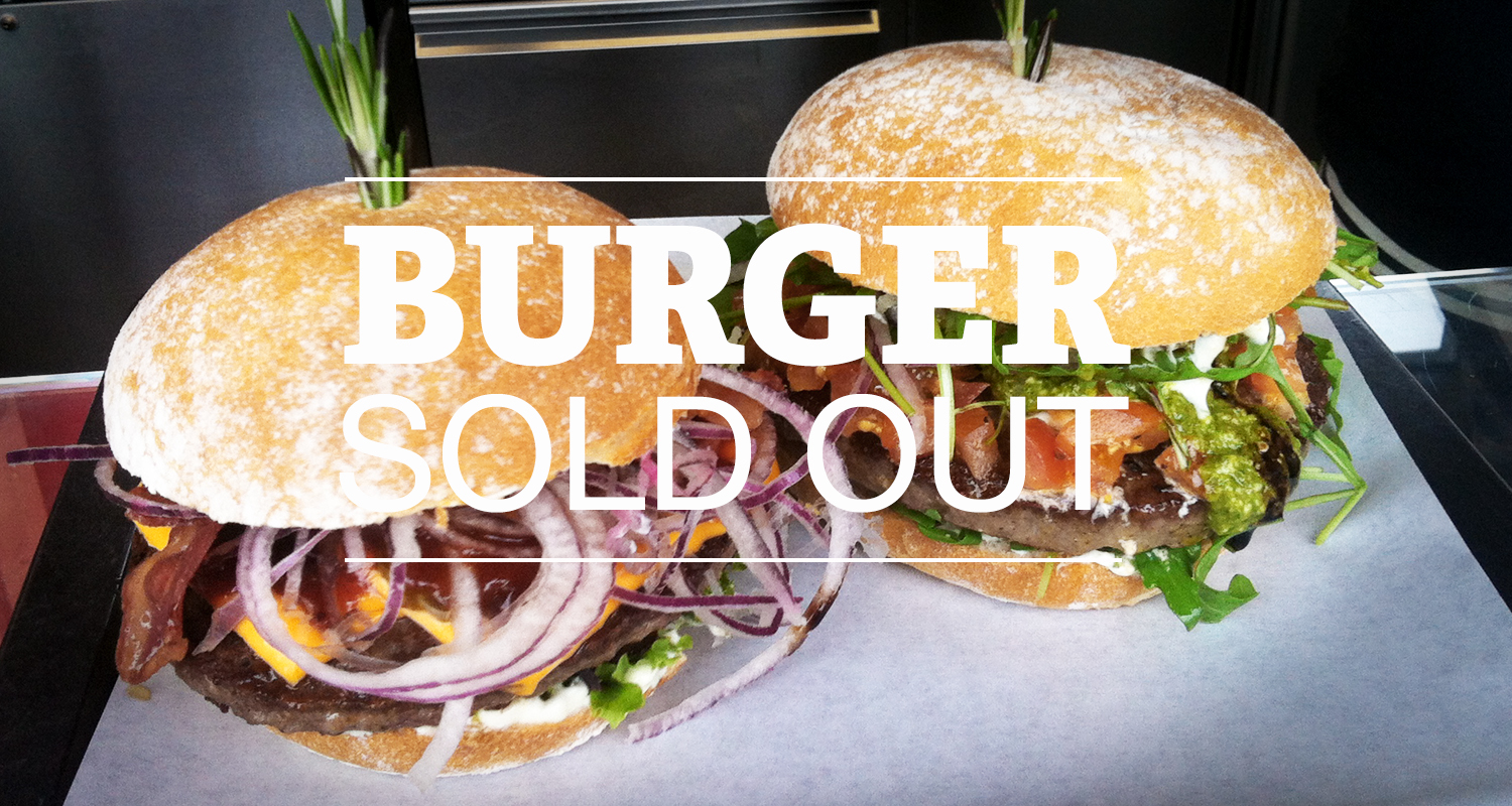 0_Burger SOLD OUT.jpg