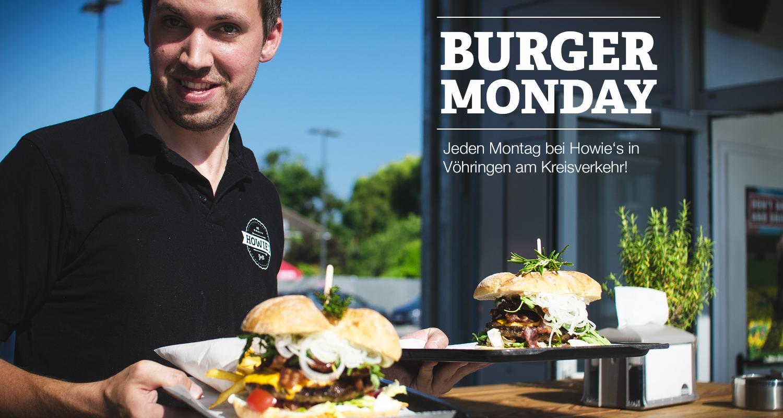 Burger Monday jeden Montag.jpg