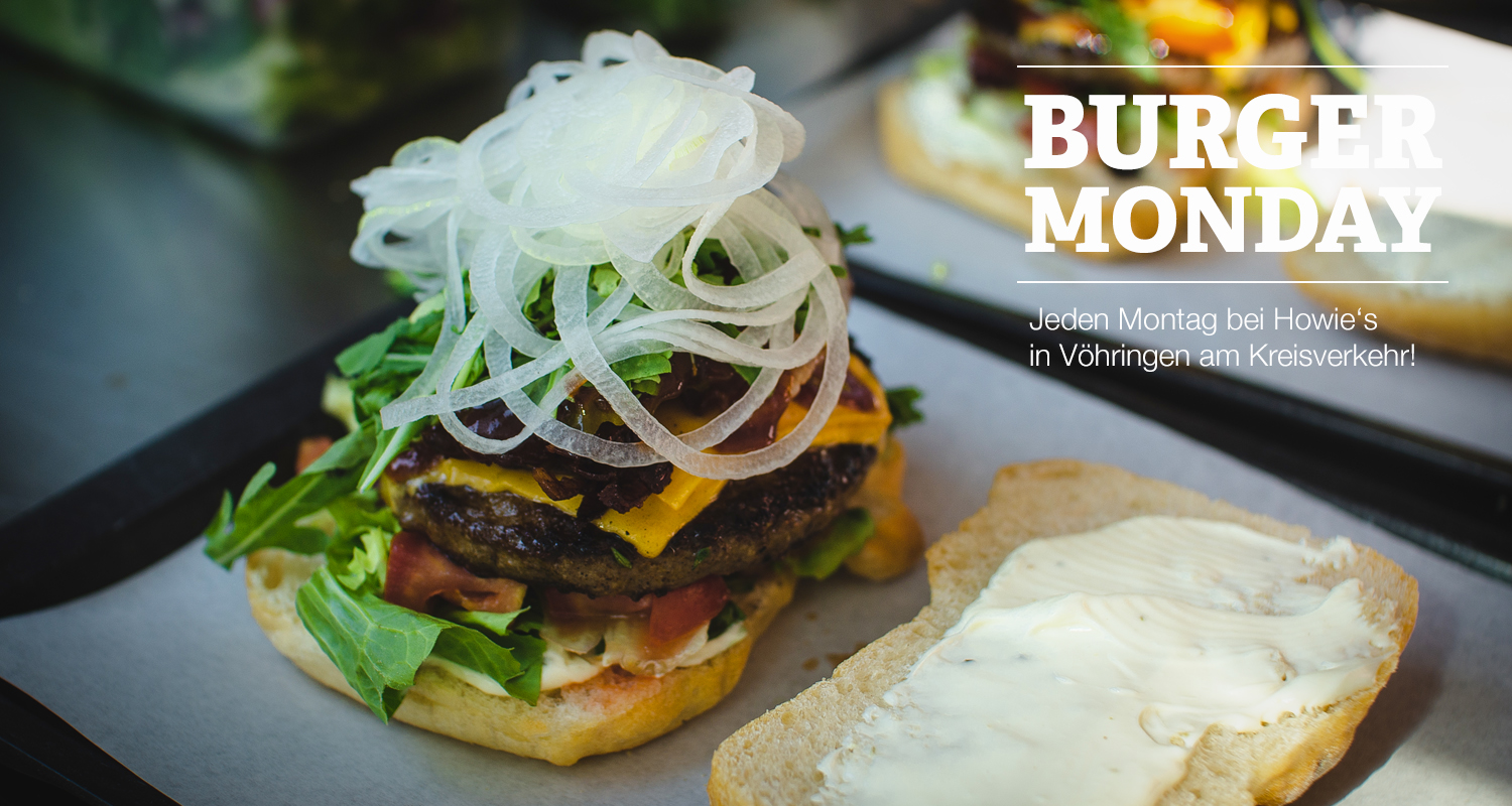 130902_Burger Monday.jpeg