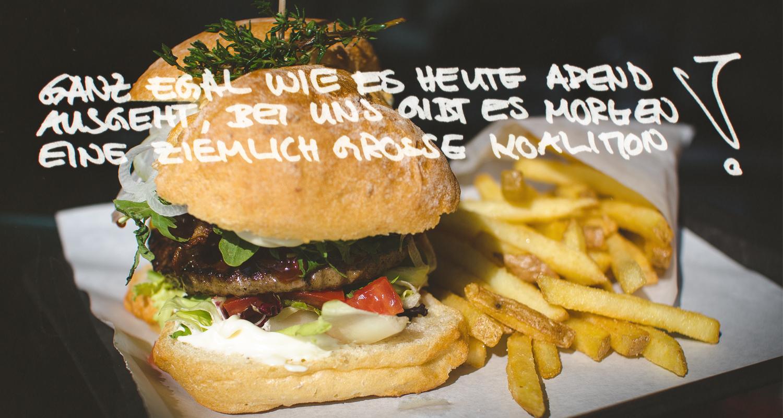 130922_Burger Monday Koalition.jpg