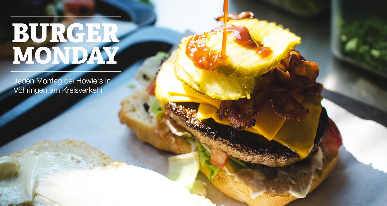 Burger Monday jeden Montag 3.jpg