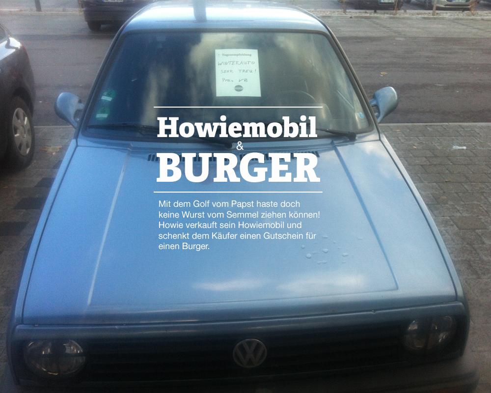 131112_Howie Mobil.jpeg