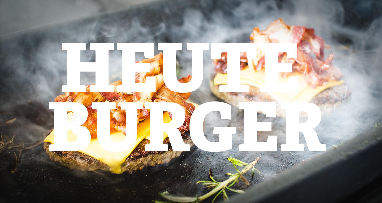 140107_Burger Dienstag.jpg